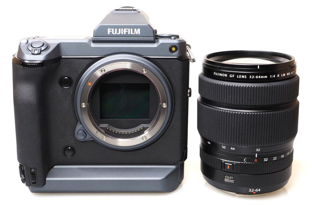 Fujifilm GFX100 (19)