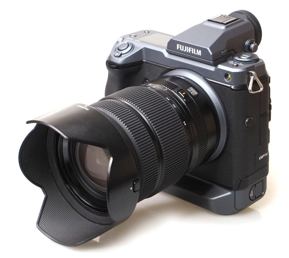 Fujifilm GFX100 (22)