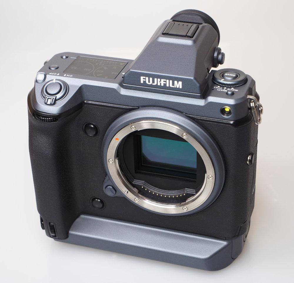 Fujifilm GFX100 (2)