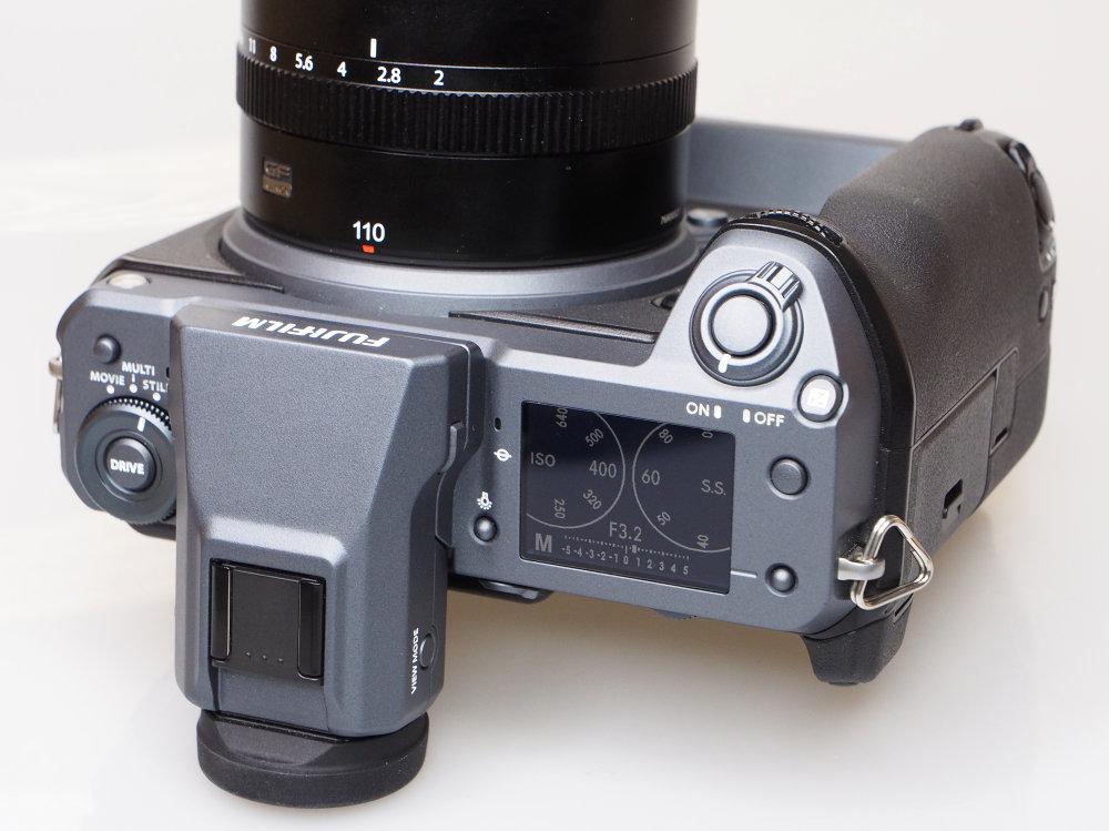 Fujifilm GFX100 (3)