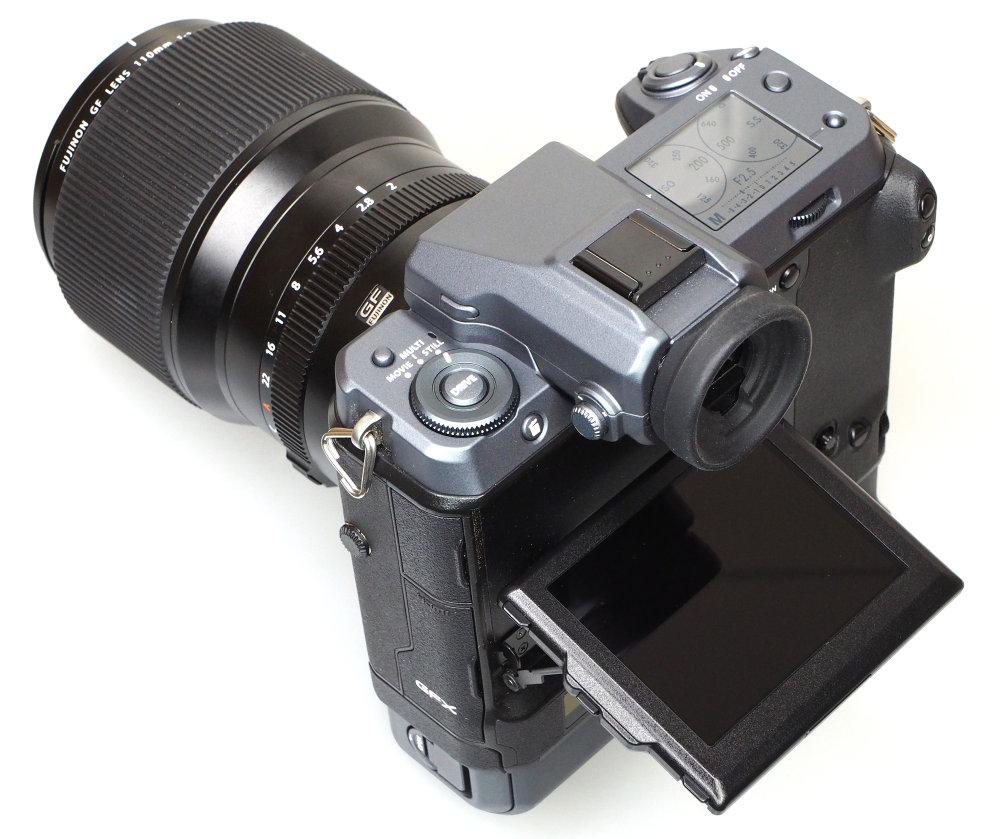 Fujifilm GFX100 (8)