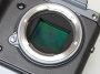 Thumbnail : Fujifilm GFX100 Review