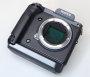 Fujifilm GFX100 Sample Photos