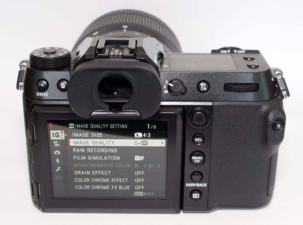 Fujifilm GFX100S (11)