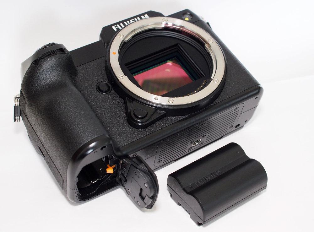 Fujifilm GFX100S (16)