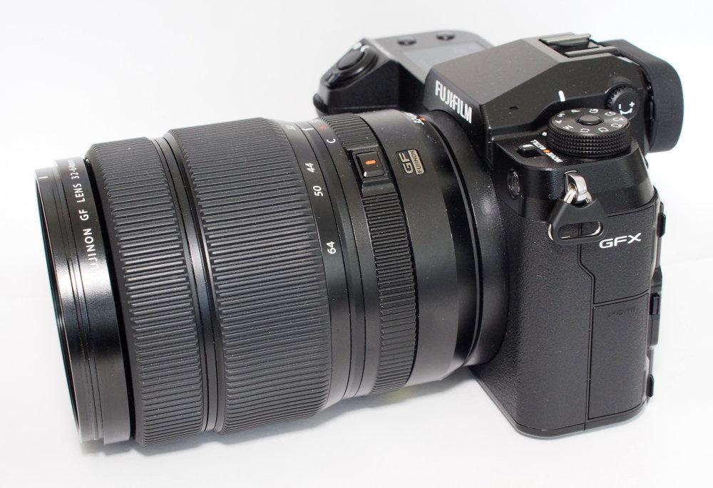 Fujifilm GFX100S (3)