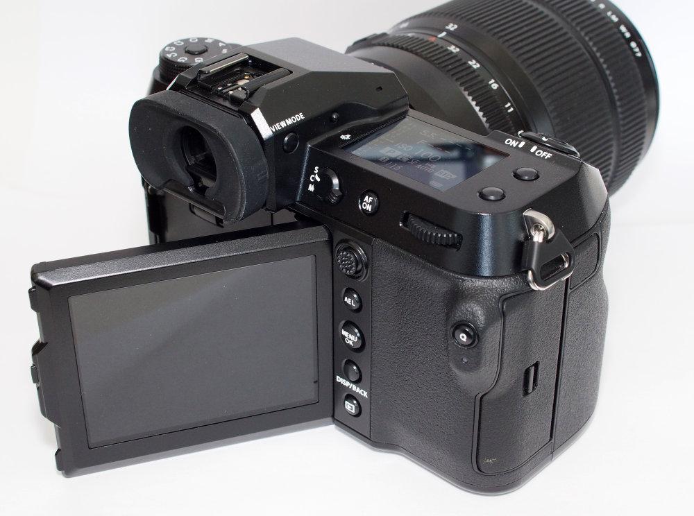 Fujifilm GFX100S (7)