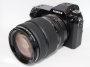 Thumbnail : Fujifilm GFX100S Review