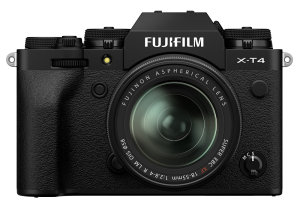 Fujifilm Has Released Software To Turn Your X-Series And GFX Cameras Into A Webcam