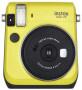 Thumbnail : Fujifilm Instax Mini 70 Instant Camera