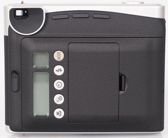 Fujifilm Instax 2
