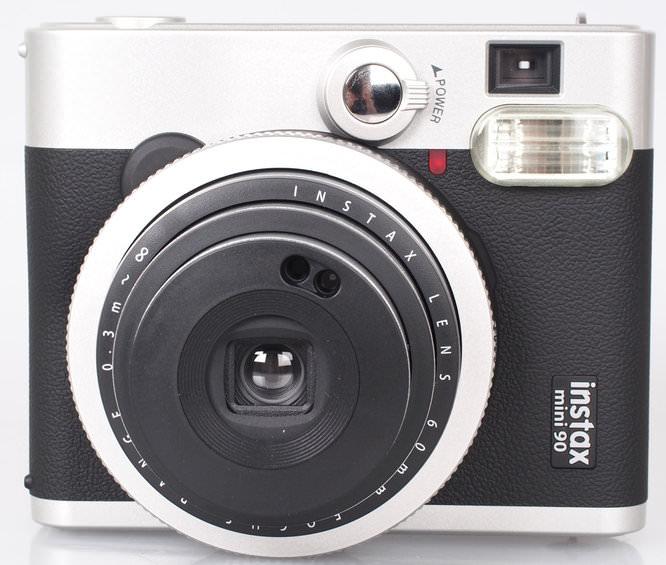 Fujifilm Instax 6