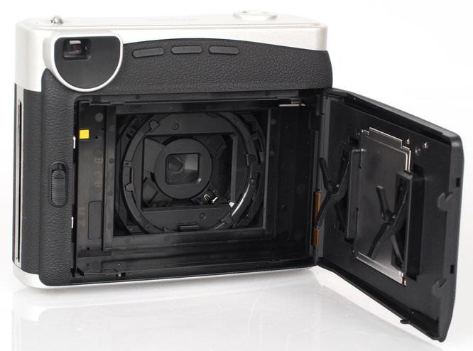 Fujifilm Instax 9
