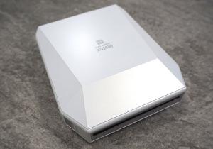 Fujifilm Instax Share SP-3 Instant Printer