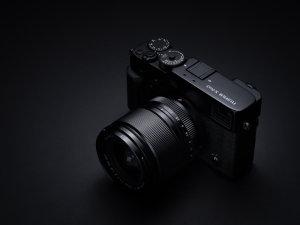 Fujifilm Introduce Fujinon XF 18mm F/1.4 R LM WR Lens