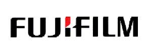 Fujifilm Wunderbars
