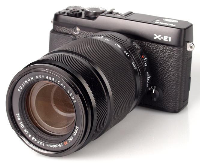 Fujinon 55 200mm R Lm Ois Lens (6)