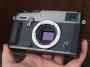 Fujifilm Mirrorless Camera Comparison: Fujifilm X-Pro3 Vs Fujifilm X-Pro2 Vs Fujifilm X-Pro1