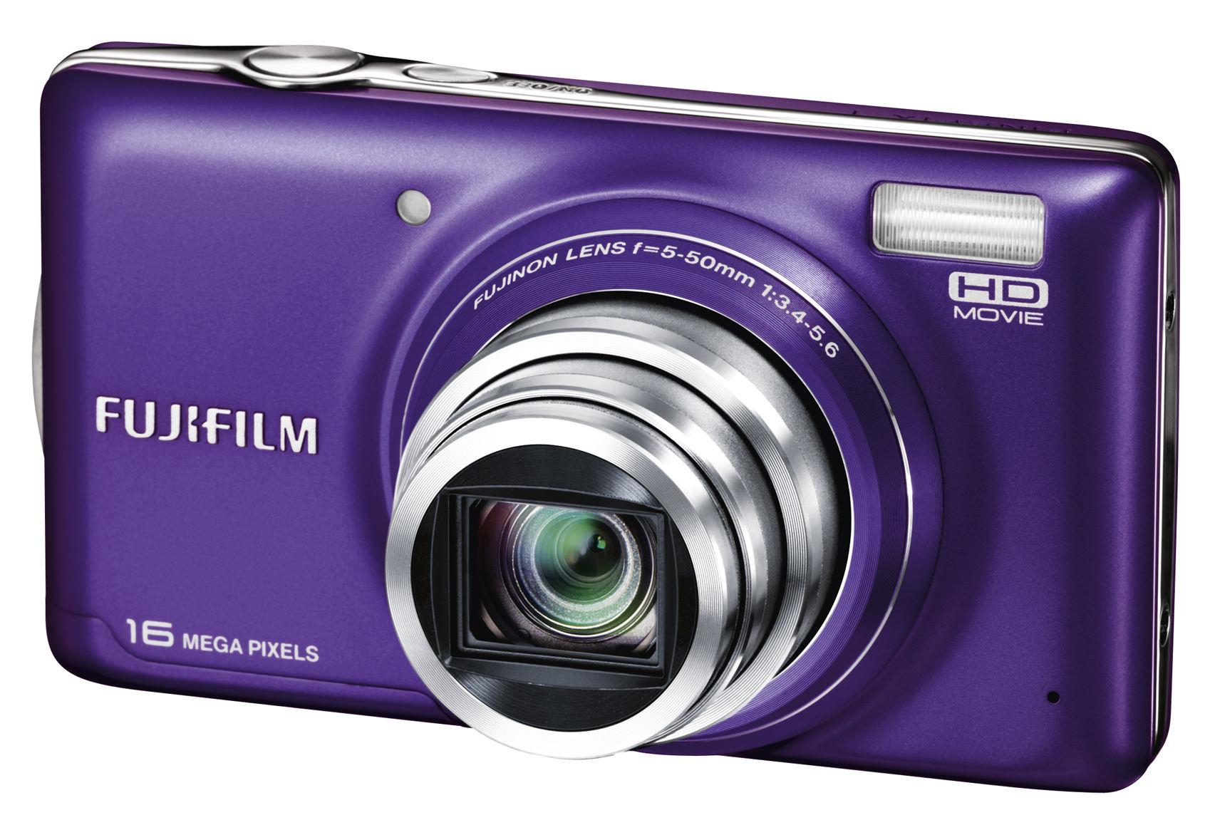 Fujifilm s4500 review uk dating