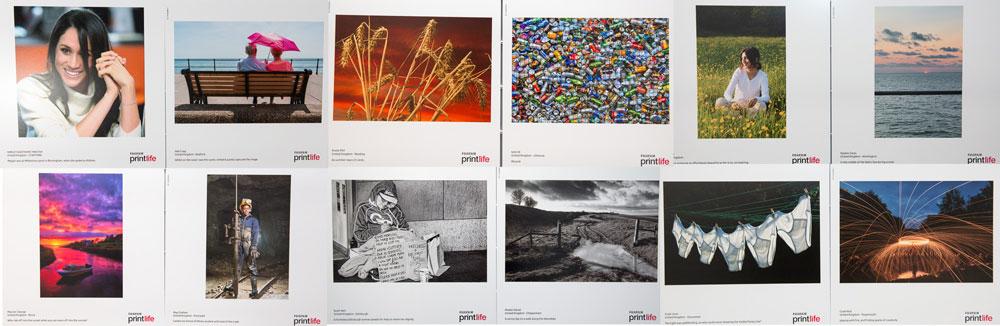 Printlife Fujifilm