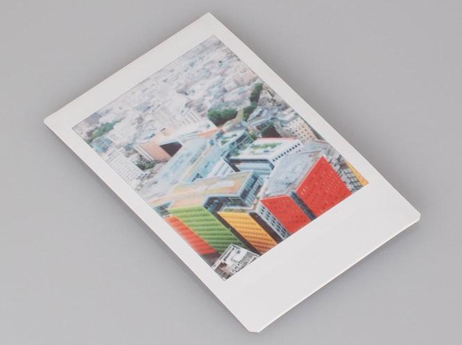 Fujifilm Instax Share SP1 Smartphone Printer (1)