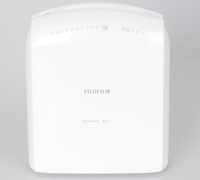 Fujifilm Instax Share SP1 Smartphone Printer (6)