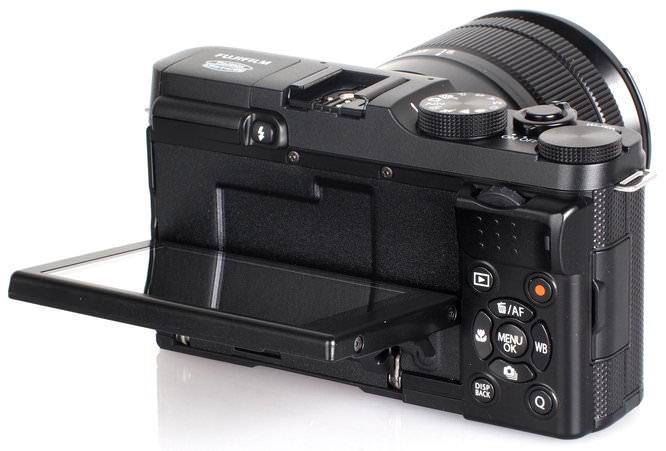 Fujifilm X A1 (12)