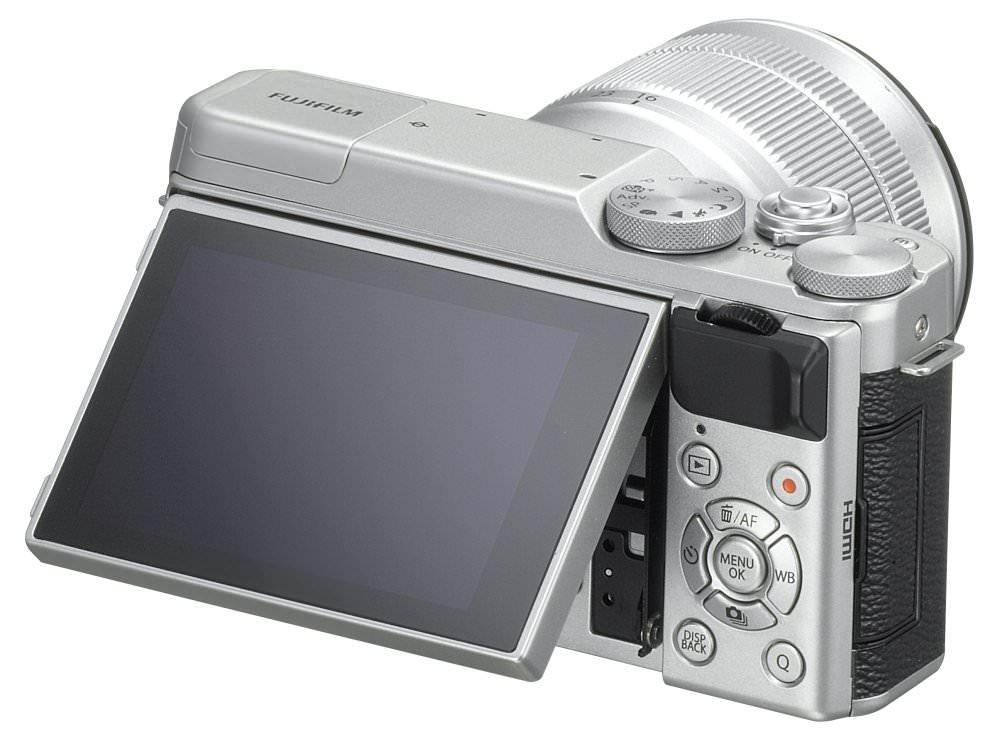 X A10 16 50mm Backleft Tilt45