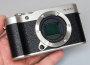 Thumbnail : Fujifilm X-A10 Review