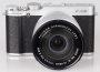 Thumbnail : Fujifilm X-A2 Review