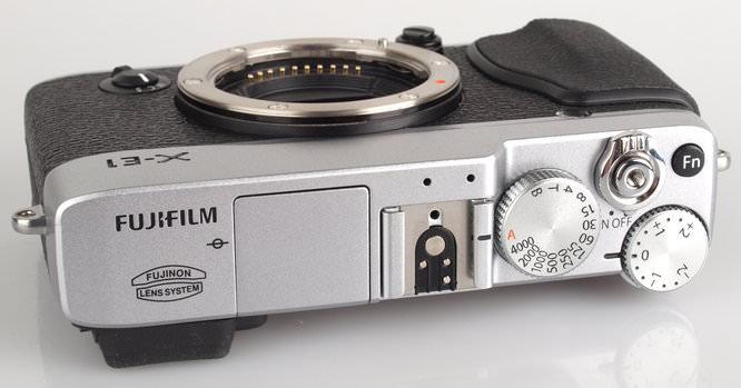 Fujifilm X E1 (8)