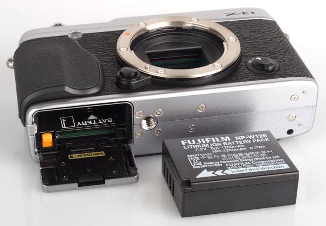 Fujifilm X E1 (9)