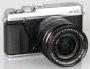 Thumbnail : Fujifilm X-E2 Firmware V4.0 Announced