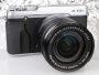 Thumbnail : Fujifilm X-E2s Review