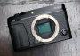 Thumbnail : Fujifilm X-E3 Full Review