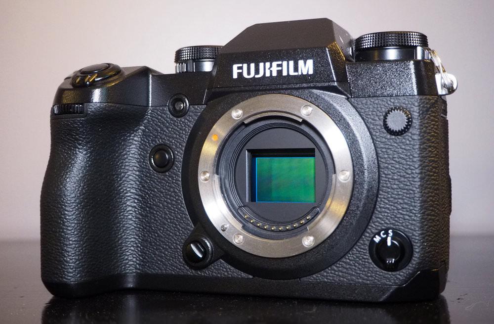 Fujifilm X H1 (12)