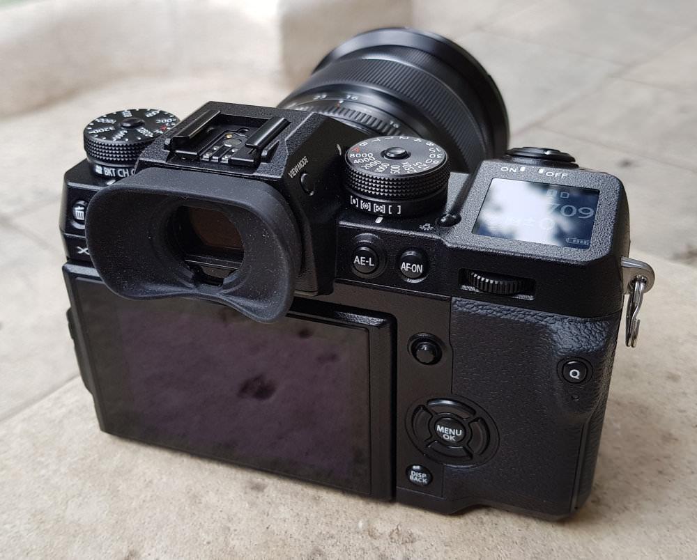 Fujifilm X H1 Outside (5)