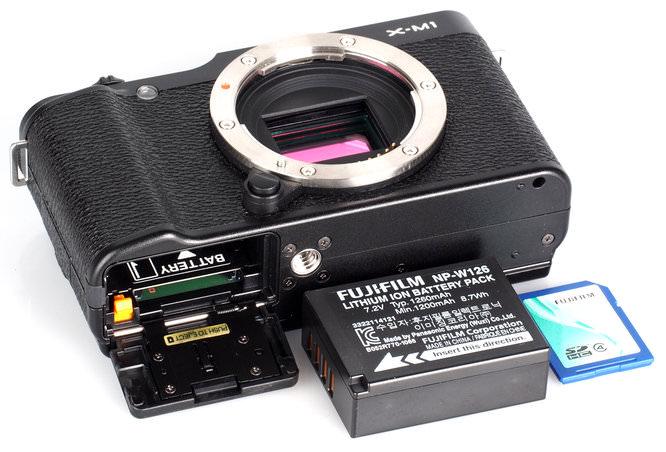Fujifilm X E1 Body Large (10) | 1/160 sec | f/11.0 | 60.0 mm | ISO 200