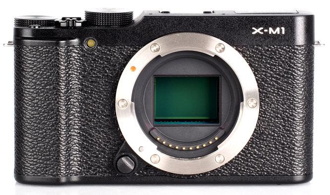 Fujifilm X E1 Body Large (1) | 1/160 sec | f/11.0 | 60.0 mm | ISO 200