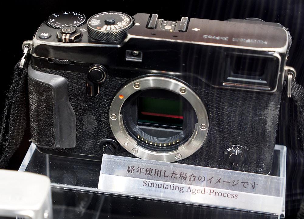 Fujifilm X Pro2 Aged (2)
