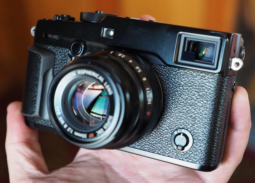Fujifilm X Pro2 (13)