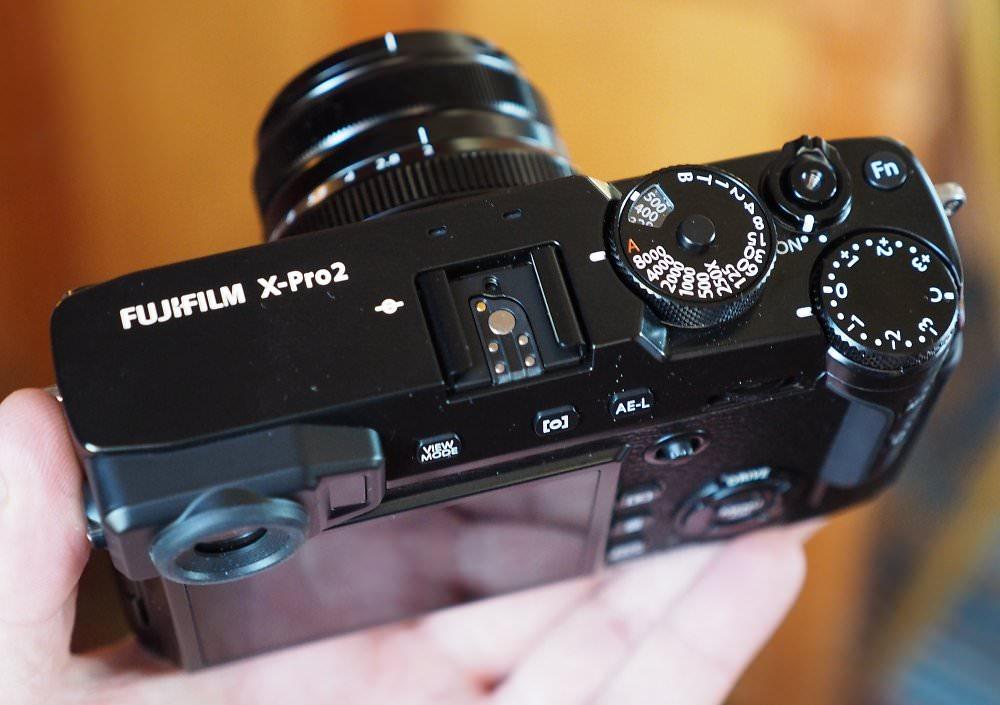 Fujifilm X Pro2 (14)