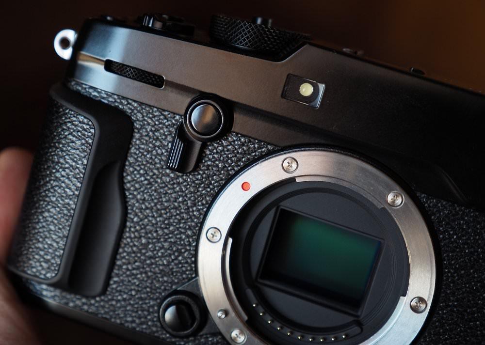 Fujifilm X Pro2 (17)