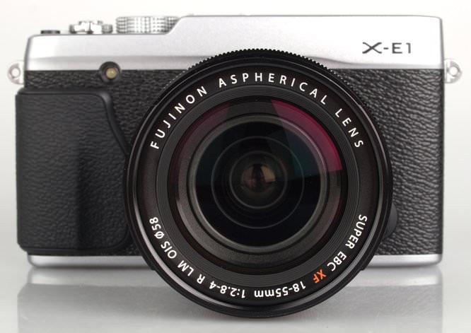 Fujifilm X E1 (13)