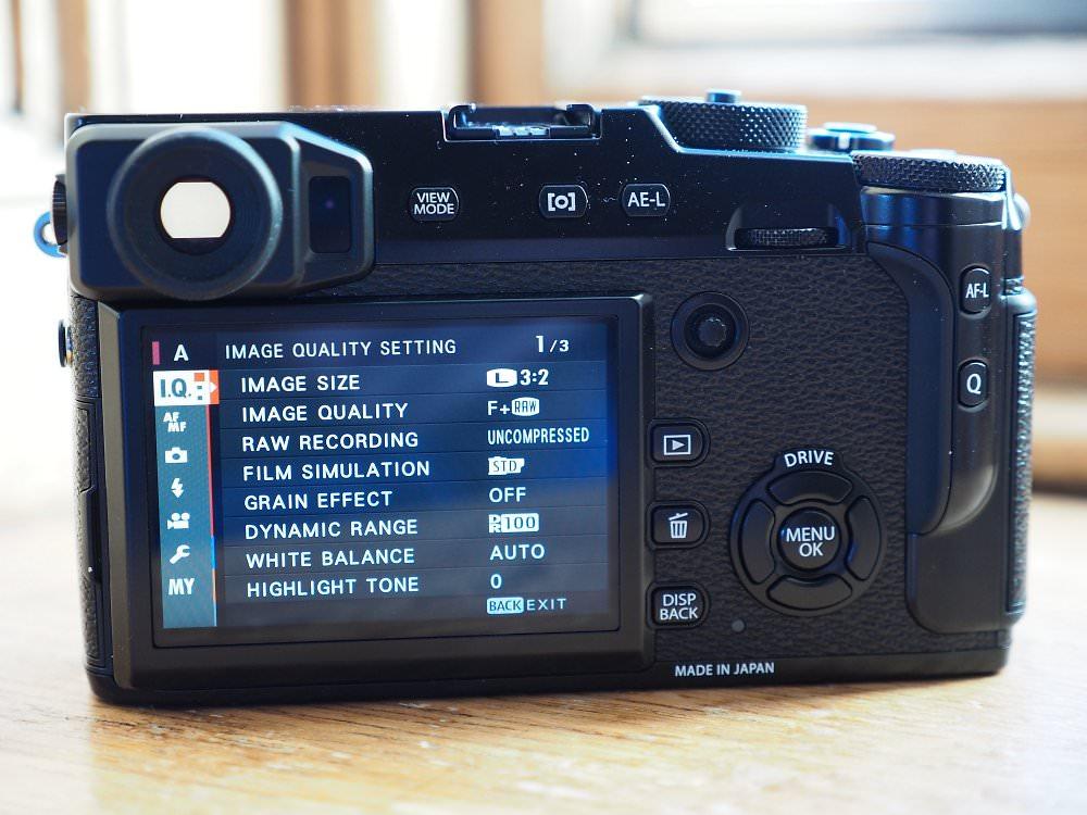 Fujifilm X Pro2 (11)