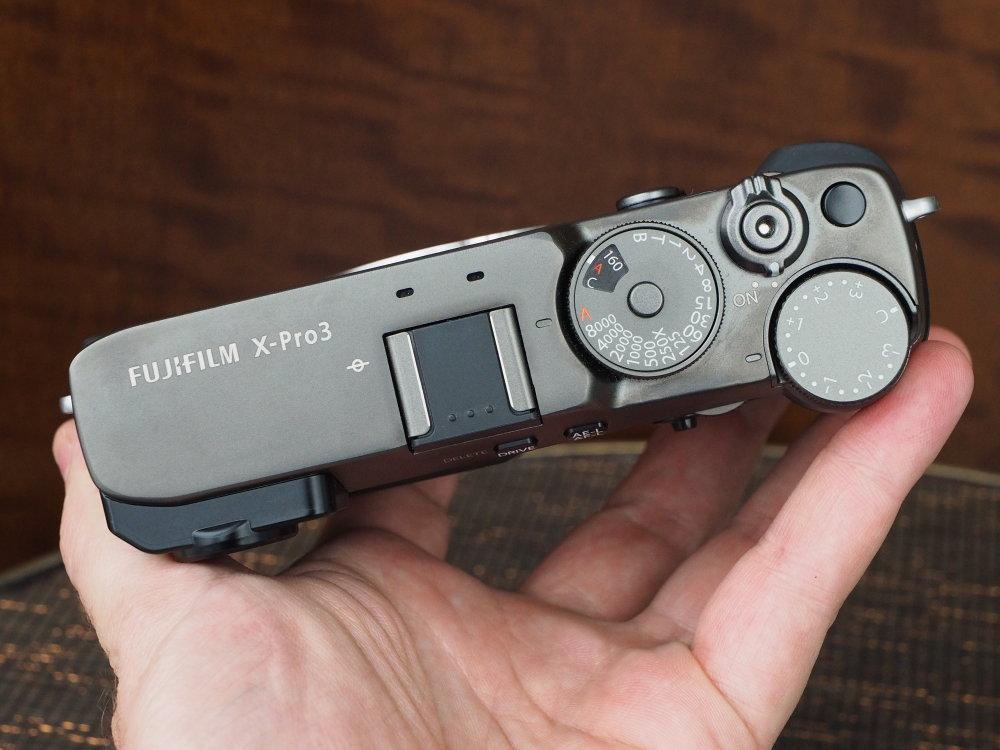 Fujifilm XPro3 (18)