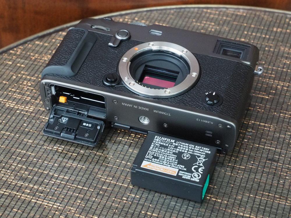 Fujifilm XPro3 (21)