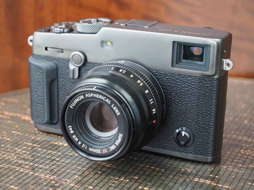 Fujifilm XPro3 (4)