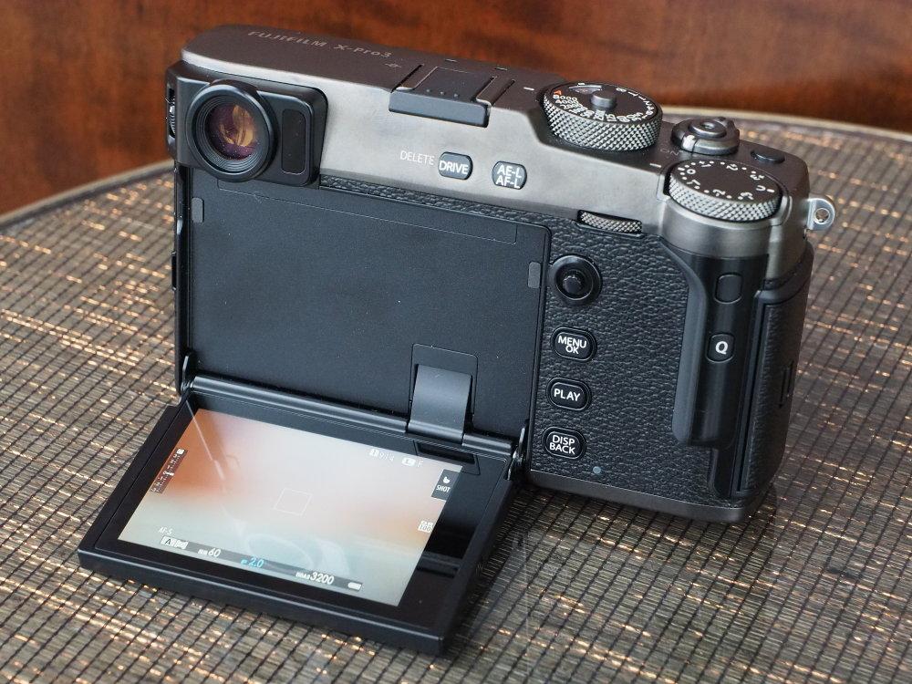 Fujifilm XPro3 (8)