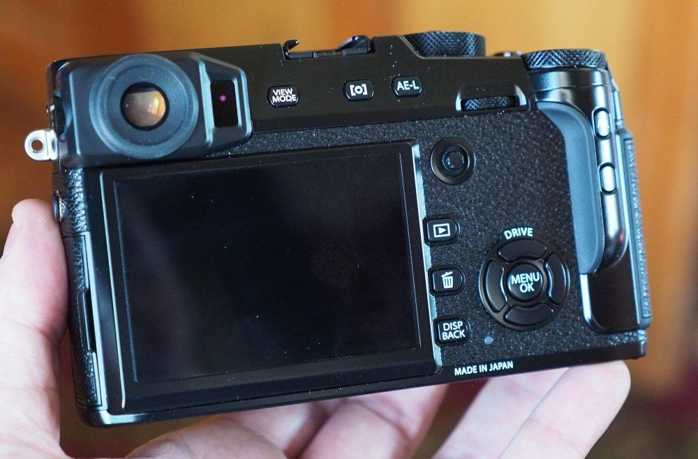 Fujifilm X Pro2 (15)